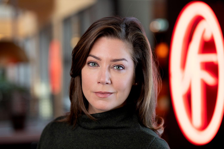 jennie-silfverhjelm_Karl Bertils Julafton   varmland.bio